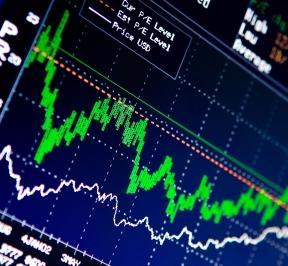 TraderWerden.de - wie Sie Trader werden